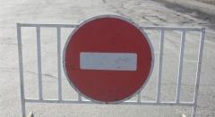 В Казани перекроют одну из дорог в жилом районе «Салават купере»