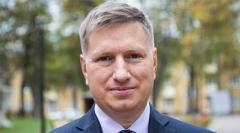 Казанский трейдер, наторговавший на 42 млрд рублей, намерен обжаловать решение суда