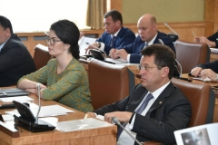 Новости Общество - Дворкович провел в Казани совещание по безопасным и качественным дорогам