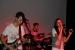Юные рок-музыканты Казани рассказали о впечатлениях от своего первого сольника