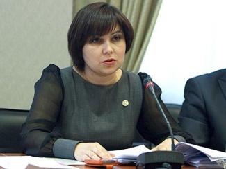 svyazivayut-muzhikov