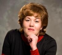 Стоит ли отдавать своих детей в частные детские сады Республики Татарстан