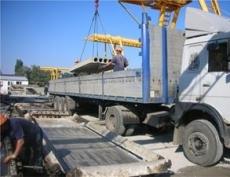 В Казани расследуют гибель работницы предприятия под железобетонной плитой